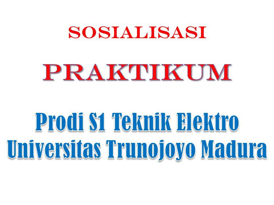 SosialisaSI