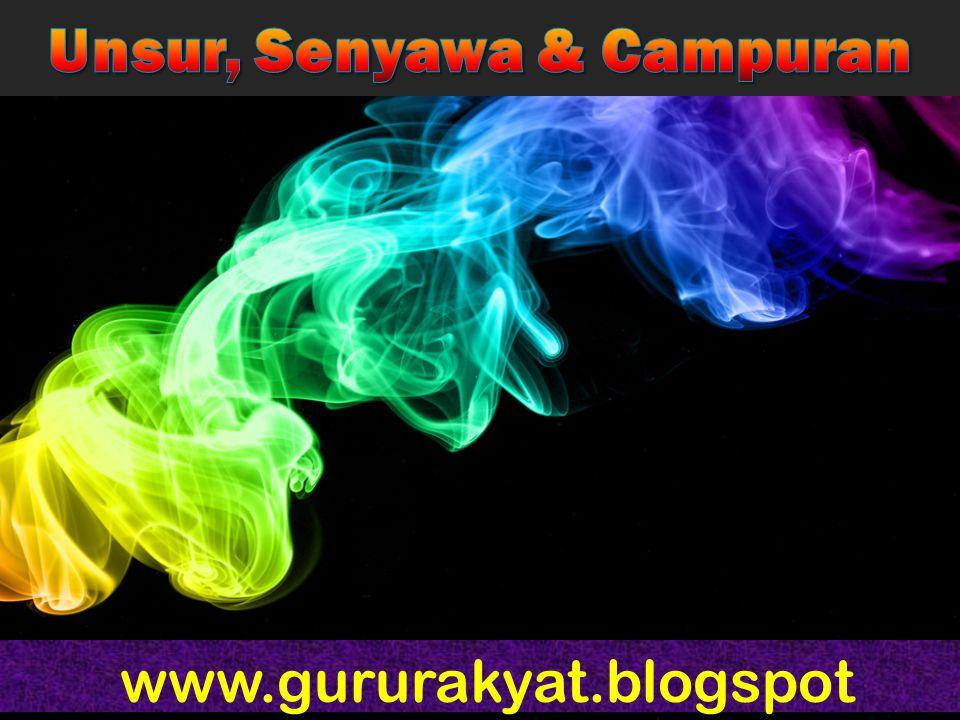 www.gururakyat.blogspot