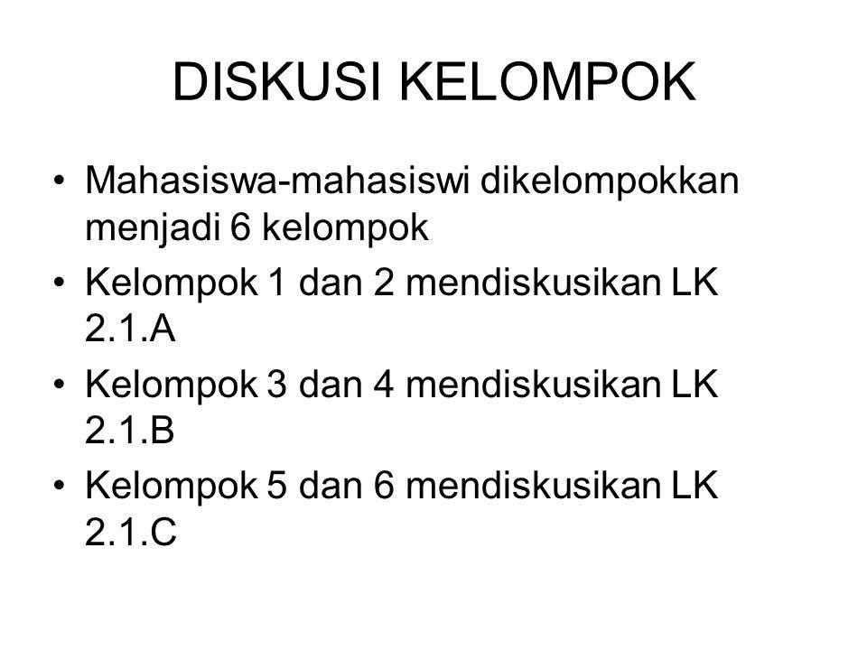 Departemen Agama Republik Indonesia Sifat Asosiatif Penjumlahan dan perkalian pada bilangan bulat berlaku sifat asosiatif.