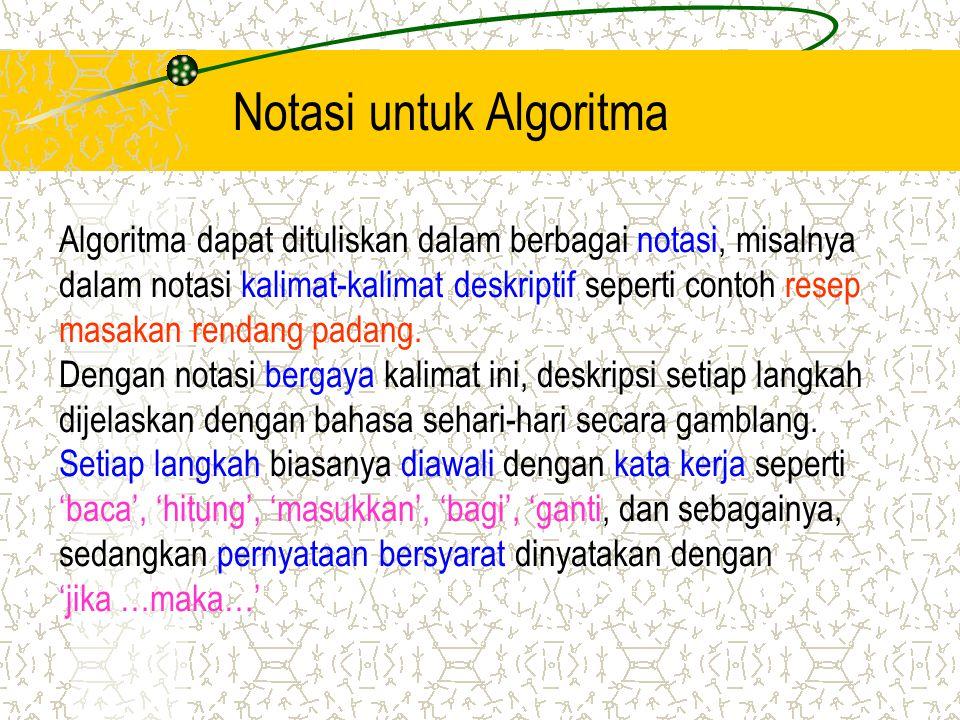 Dengan kata lain, jika b dibagi dengan a, maka hasil pembagiannya berupa bilangan bulat.