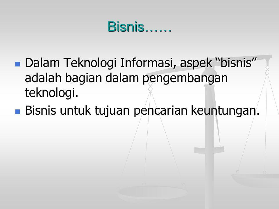 Model Hukum Perdagangan Elektronik Pengakuan atas dokumentasi dalam data messages Pengakuan atas dokumentasi dalam data messages Setiap informasi yang terkandung di dalamanyadapat diakses atau digunakan sebagai referensi.