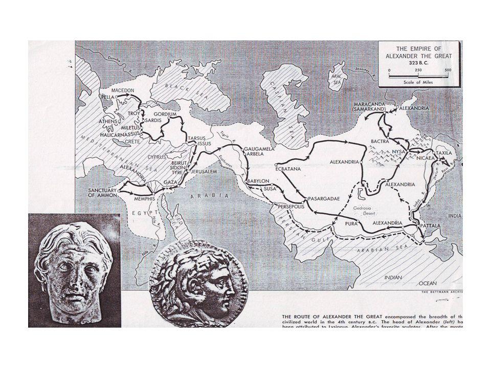 Abad 3 SM berdiri perpustakaan Museum atas prakarsa raja Mesir Akibat adanya perdagangan buku Penyalinan oleh budak Bentuk naskah gulungan Bahan papirus Penulisan pada papirus tanpa spasi dan tanda baca (ayat-ayat liris seperti prosa) Embargo papirus, muncul perkamen (parchment) Pergamum menyaingi Aleksandria