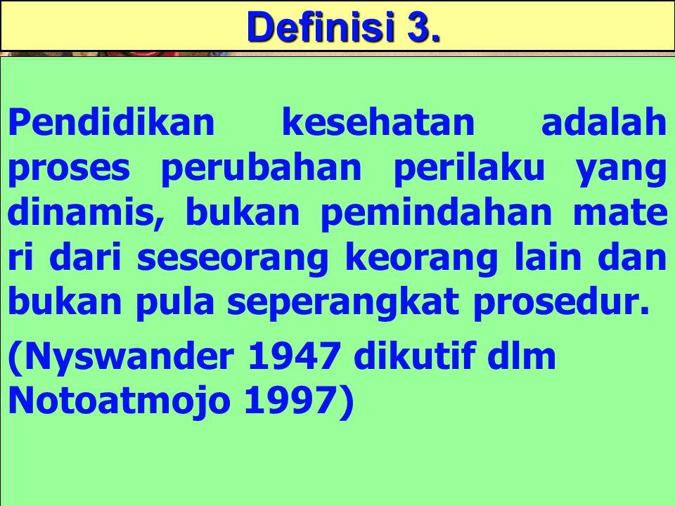 Definisi 2.