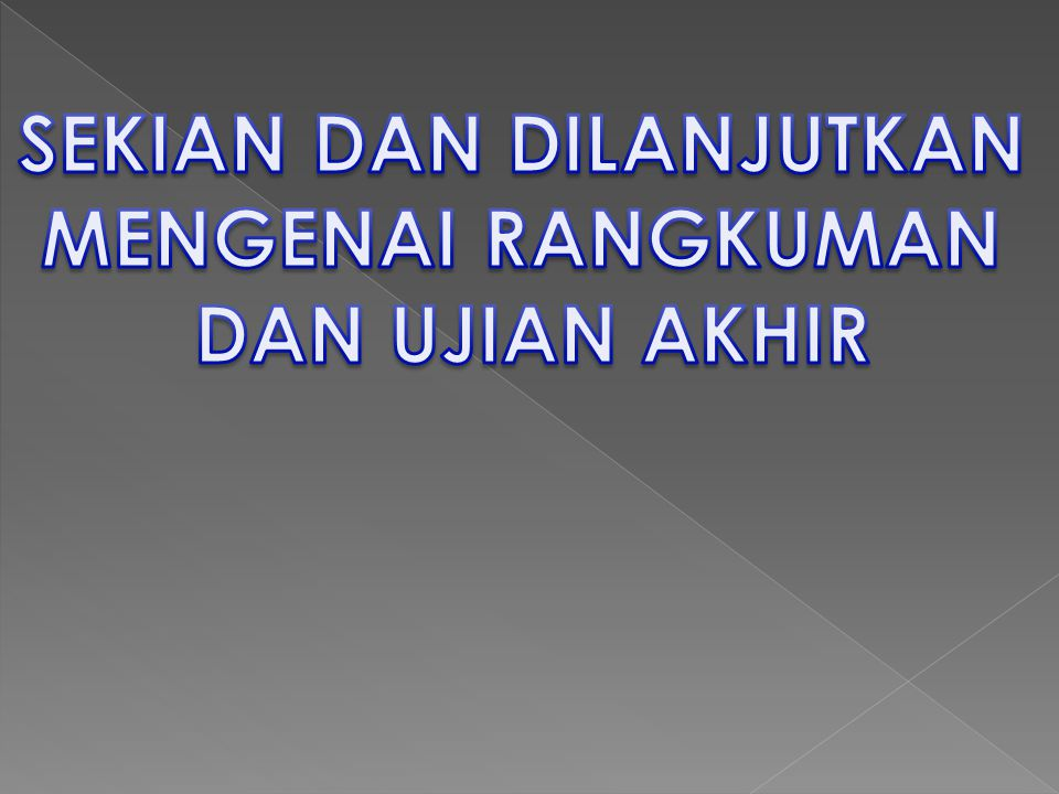 TglKeteranganRefDebitKreditSaldo DebitKredi t 200 5 Des 200 6 Jan 31 1 Pengeluaran Kas Penyesuaian Penutupan Pembalik Jkk. 1 Ju.2 Ju.4 Rp1.375.000,0 0
