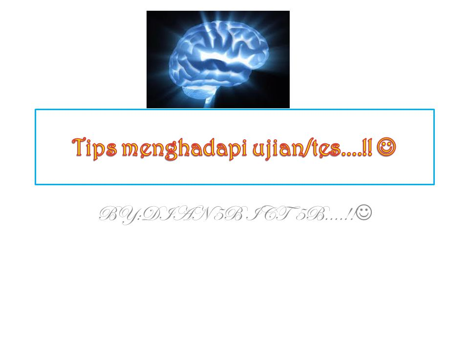 BY:DIAN 5B ICT 5B....!!