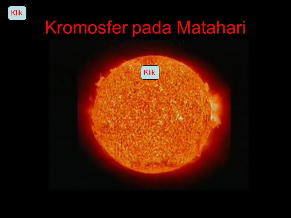 Periode Revolusi Akibat Revolusi bumi 1.Terjadinya pergantian musim di bumi 2.Terlihatnya rasi bintang yang berbeda tiap bulan 3.Terjadi perbedaan lamanya waktu siang dan malam 4.Gerak semu tahunan matahari Periode revolusi adalah waktu yang diperlukan planet mengitari matahari satu kali putaran KU KS 21 Maret 21 Juni 23 September 22 Desember Belahan Bumi Utara lebih condong ke matahari awal musim panas Siang lebih lama dari malam Belahan Bumi Utara menjauhi matahari awal musim dingin Malam lebih panjang dari siang Belahan Bumi Utara Awal musim gugur, Malam sama panjang dengan siang Belahan Bumi Utara Awal musim semi, Malam sama panjang dengan siang Belahan Bumi Selatan menjauhi matahari awal musim dingin malam lebih lama dari siang Belahan Bumi Selatan lebih condong ke matahari awal musim panas Siang lebih panjang dari malam Belahan Bumi Selatan Awal musim semi, Malam sama panjang dengan siang Belahan Bumi Selatan Awal musim gugur, Malam sama panjang dengan siang