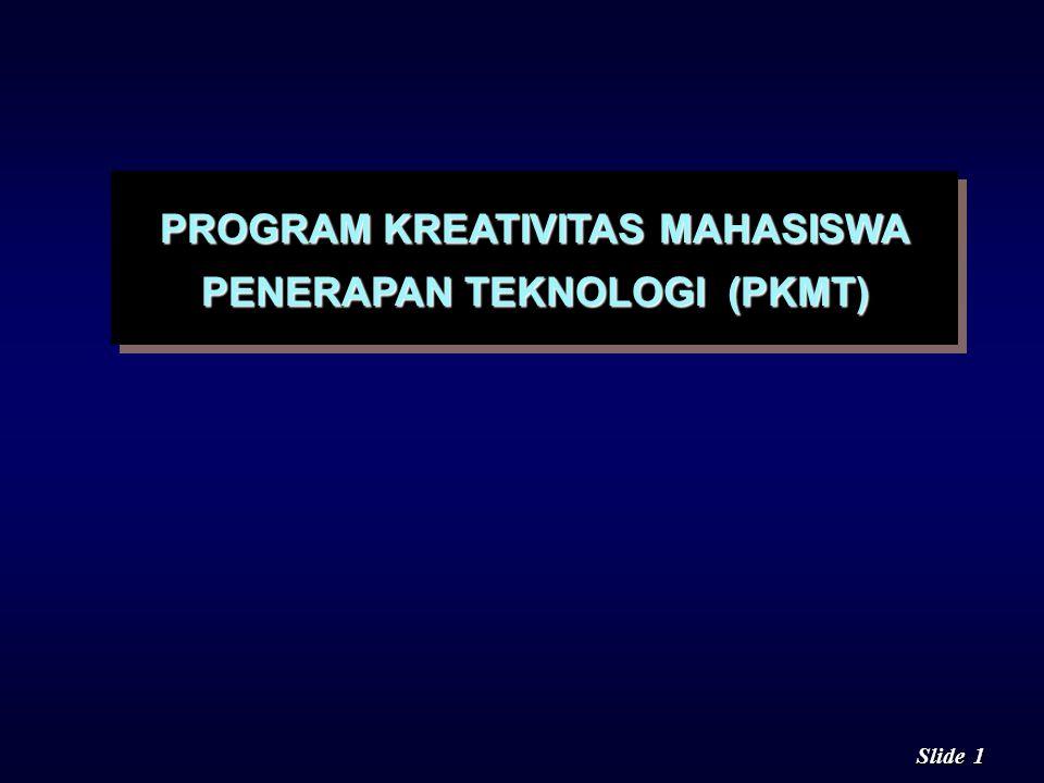 11 Slide Teknologi komputer dan soft computing dapat diterapkan untuk menghasilkan modul aplikasi pembagian harta waris sehingga umat Islam Indonesia dapat menjalankan syariat Islam dengan mudah dan benar LATAR BELAKANG ?.