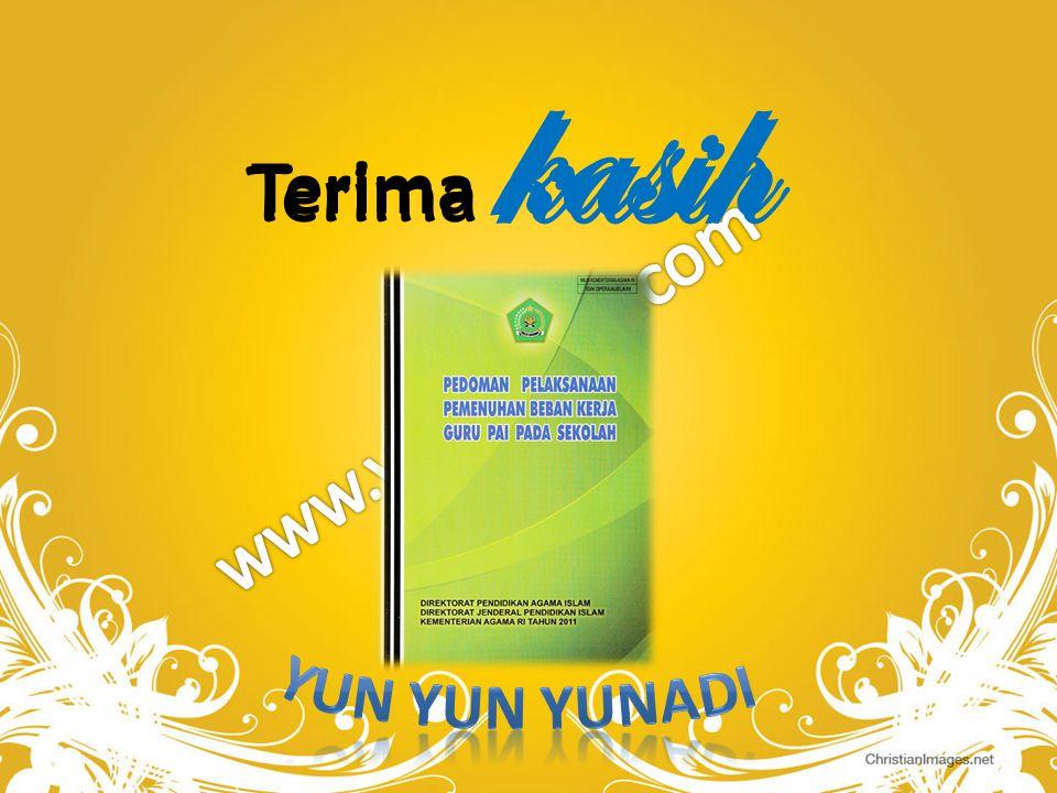 Kegiatan Pembiasan Akhlak Mulia Siti Sholihah, SPd!, guru PAI SD, setiap hari Senin s.d Sabtu membimbing kegiatan Pembiasaan Akhlak Mulia (tadarusan),