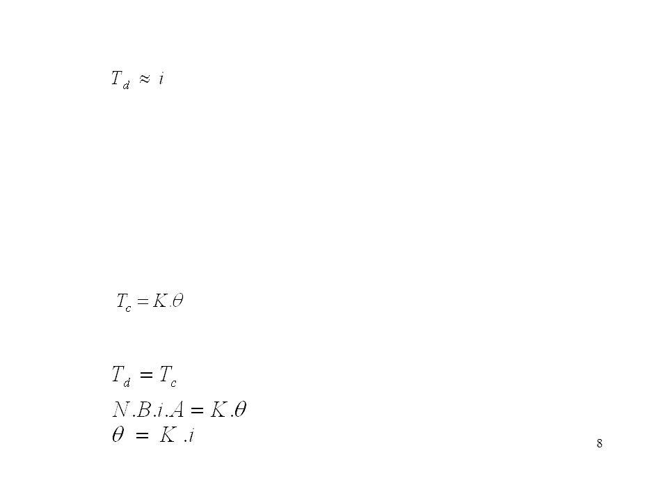 19 Untuk mendapatkan Ra,  Ra = Rsh – ( Rb + Rc ) = ( 1 – 0,2 ) K  = 0,8 K  Untuk mendapatkan Rc,, · = 0,1 K  Untuk menentukan Rb, · Rb = ( Rb + Rc ) – Rc = ( 0,,2 – 0,1 ) K  = 0,1 K 