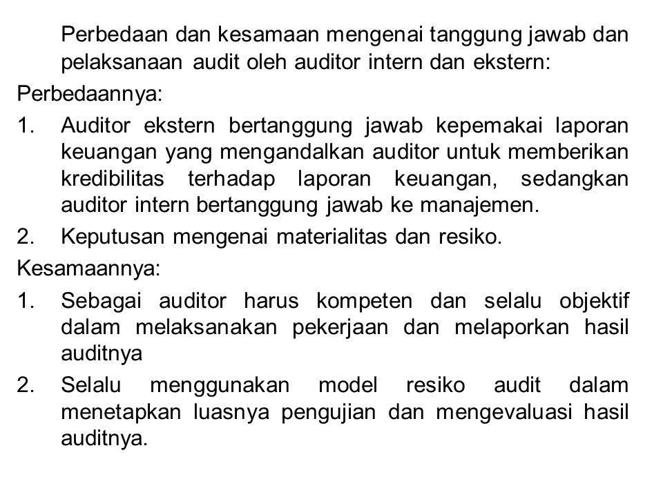 Auditing Keuangan Pemerintah Sumber utama literatur yang berpengaruh mengenai kinerja audit pemerintah yaitu Standar Audit Pemerintah yang dise but dengan Standar Buku Kuning yang dikeluarkan oleh GAO (General Accounting Office).