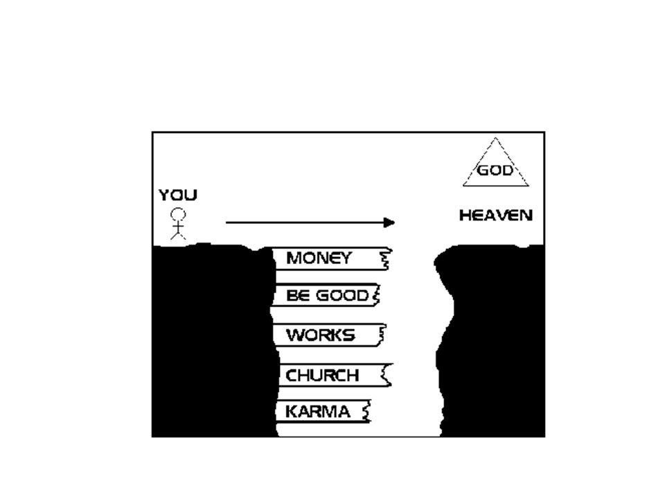 Menjadi Milik Kristus Iblis sama sekali tidak punya hak atas kita (1.
