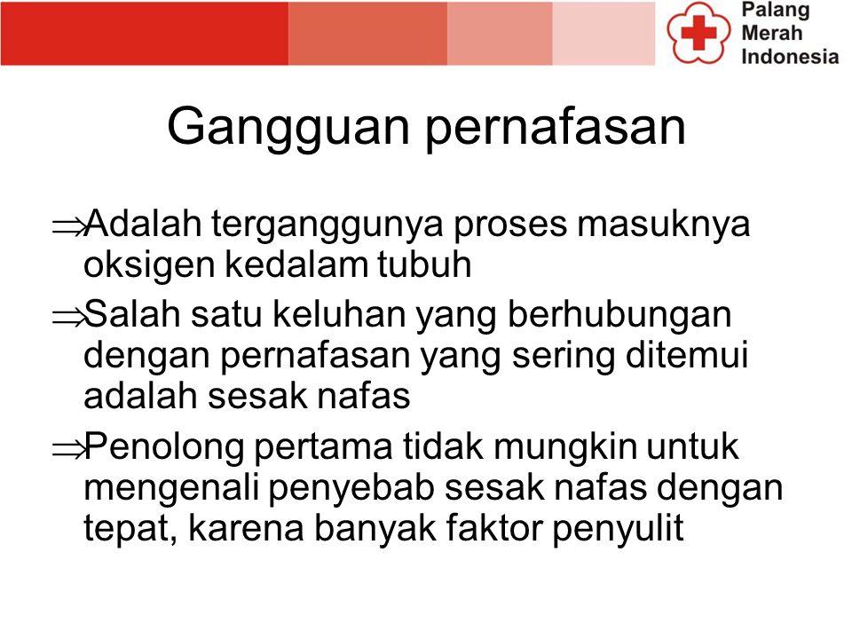 Gejala dan tanda keracunan secara umum Gejala dan tanda keracunan yang khas biasanya sesuai dengan jalur masuk racun ke dalam tubuh.