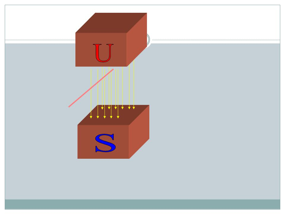Hambatan pengganti pada rangkaian paralel R2 R3 R1 R 1 R 1 R1 1 R2 1 R3 =+ +