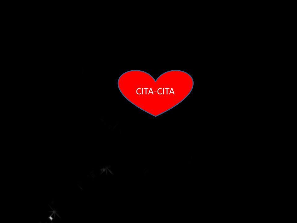 CITA-CITA