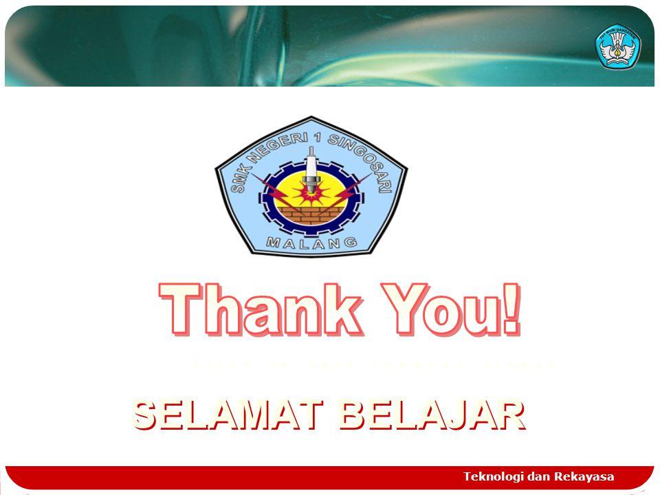 Click to edit company slogan www.themegallery.com SELAMAT BELAJAR