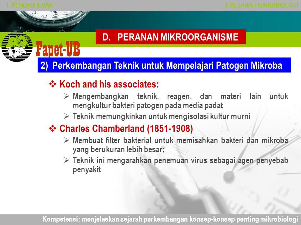 Company name Fapet-UB 1.PENDAHULUANI.
