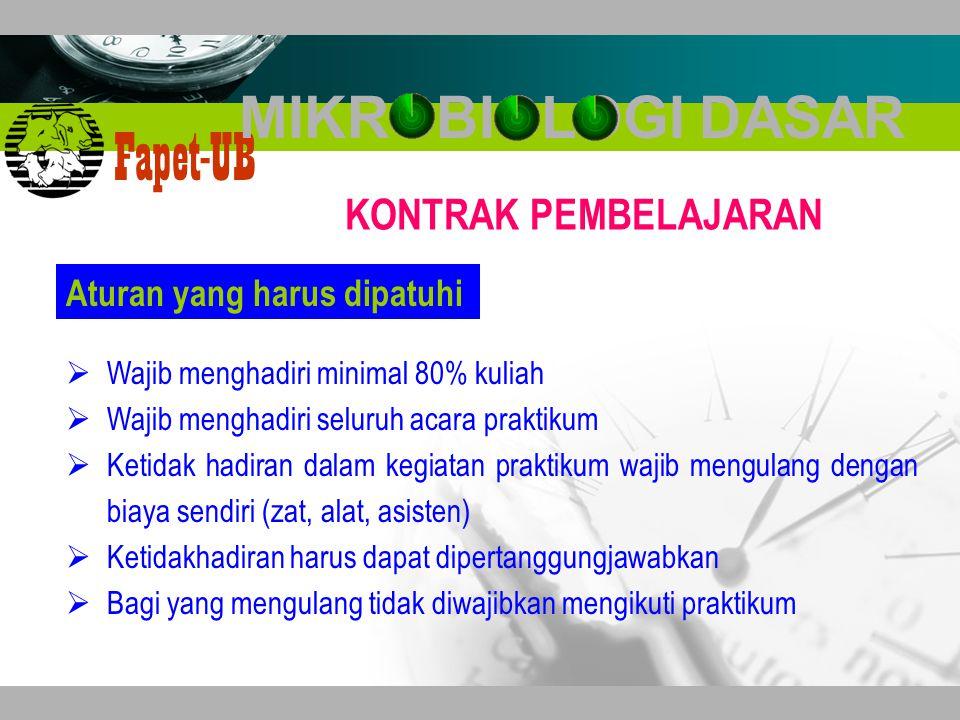 Company name Fapet-UB  R.E.