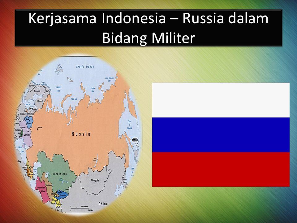 Berdasarkan data dari Kementerian Perdagangan ekspor Indonesia ke inggris semenjak 2007 – 2011 terlihat peningkatan dari angka ekspor masih bisa ditingkatkan dimana peningkatan selama 4 tahun tersebut masih sebesar 4,35 % menjadi US $ 1,72 milyar sedangkan sebaliknya impor dari Inggris meningkat sebanyak 10,97% menjadi US $ 937,86 juta.