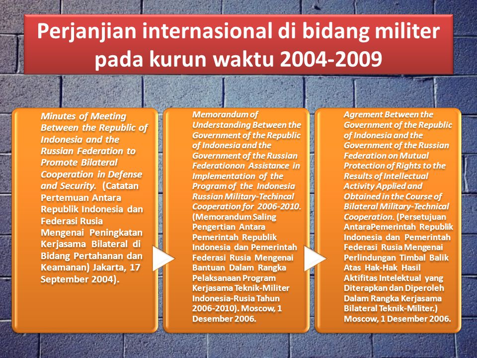 Kebijakan Perdagangan Perancis Dengan Indonesia Mengenai Kebijakan Pajak Impor Kelapa Sawit di Perancis