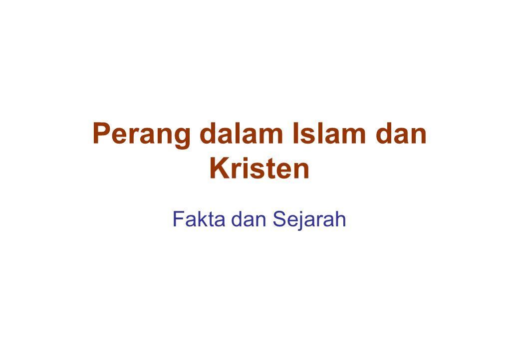 Islam Memberi Kebebasan Islam membebaskan rakyat Timur Tengah dari penjajahan dan pajak besar yang dikenakan kerajaan Bizantium dan Persia Selama Kekhalifahan Umayah jizyah jauh lebih ringan daripada pajak besar yang dikenakan Bizantium dan Persia.