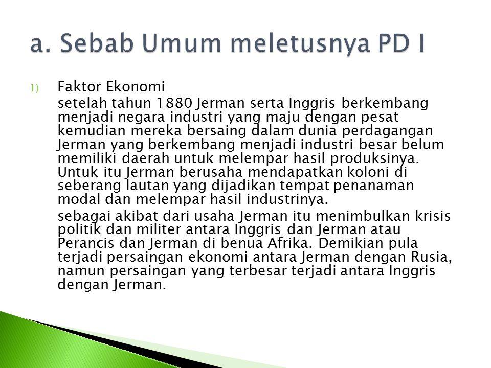 3.BIDANG SOSIAL a.