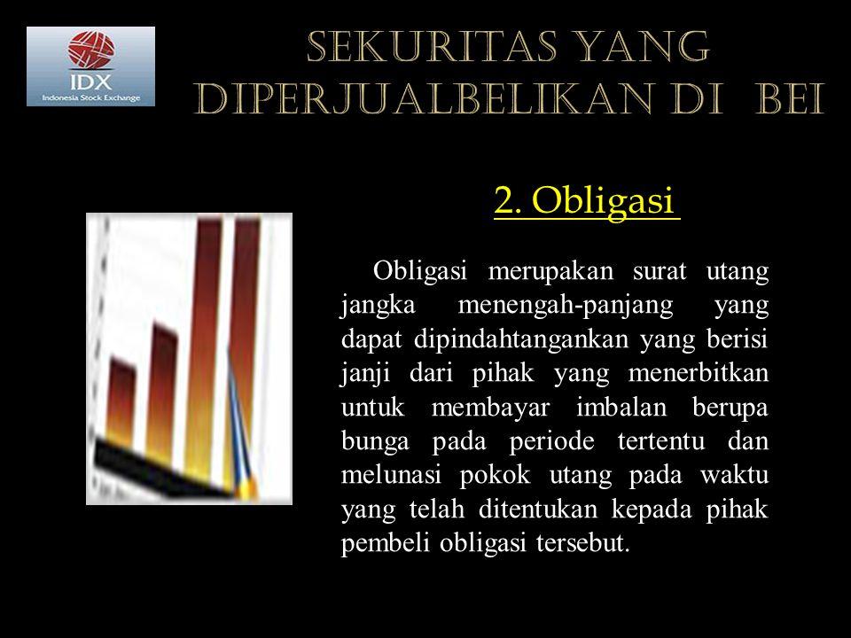 * Keuntungan Saham Deviden Capital Gain * Resiko Saham Capitaloss Resiko Likuiditas * Perbedaan Saham ( Darmaji & Fakhrudin ) : 1.Dari segi kemampuan dalam hak tagih / klaim a.