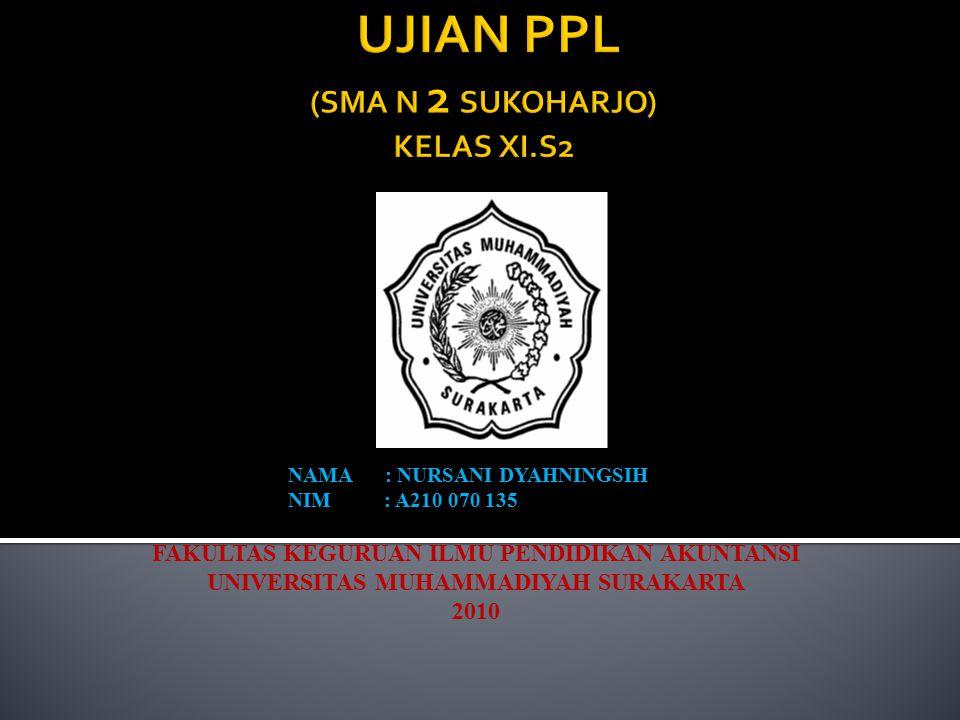 Membuat Jurnal Dari Transaksi TglKeteranganRefDebetKredit 2005 Kas- 20.