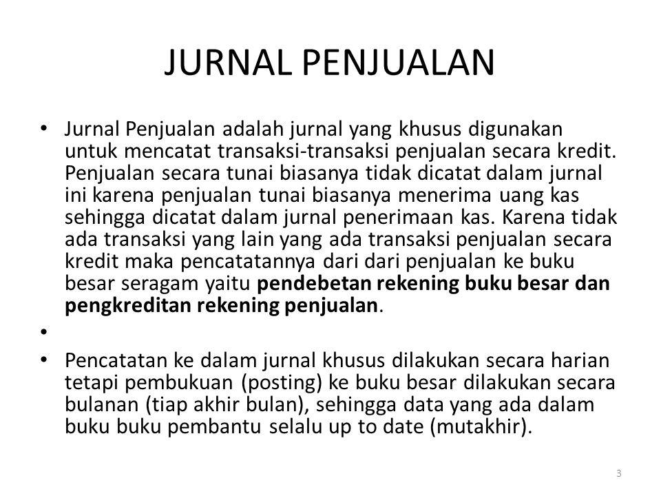 Buku Besar Kas TglJrDebetKreditSaldo Feb 281.977.000.