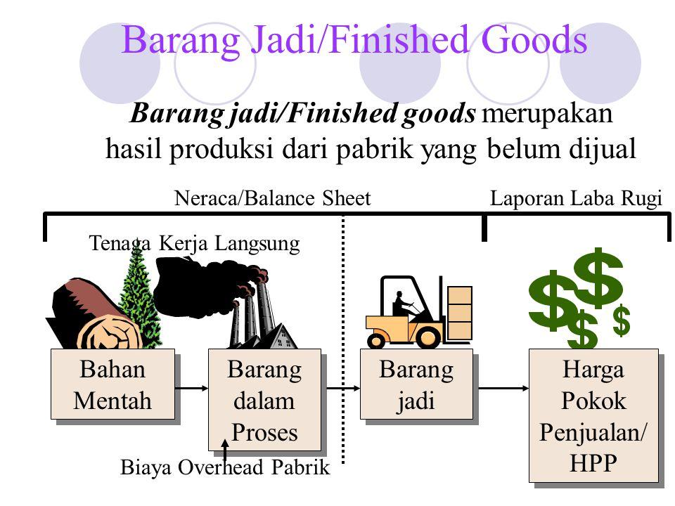 Juni 1 Persediaan10,000 Hutang Usaha 10,000 Potongan Kas/Cash Discounts— Metode Kotor/Gross Method Juni 8 Hutang Usaha10,000 Persediaan200 Kas 9,800