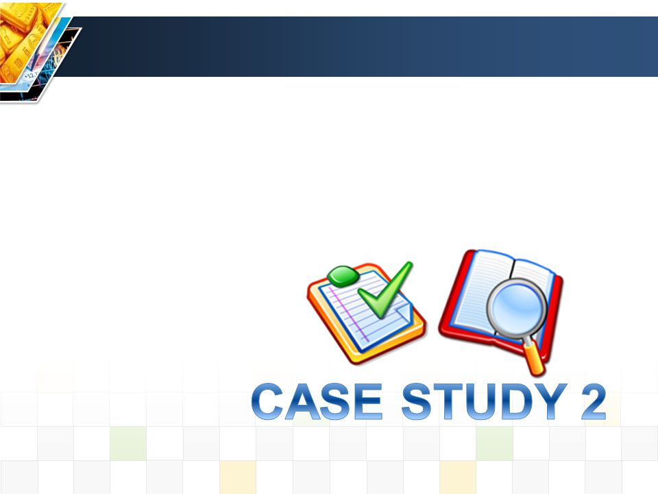CASE STUDY 2 1.Read your case study 2.Read any references about External Analysis (Opportunity and Threat) and Internal Analysis (Strength and Weakness) or SWOT Analysis (Strength, Weakness, Opportunity, Threat) 3.Do the SWOT Analysis for your case study 4.To do poin 3 above, seek any relevant information regarding your case study to enable you conducting a comprehensive SWOT Analysis