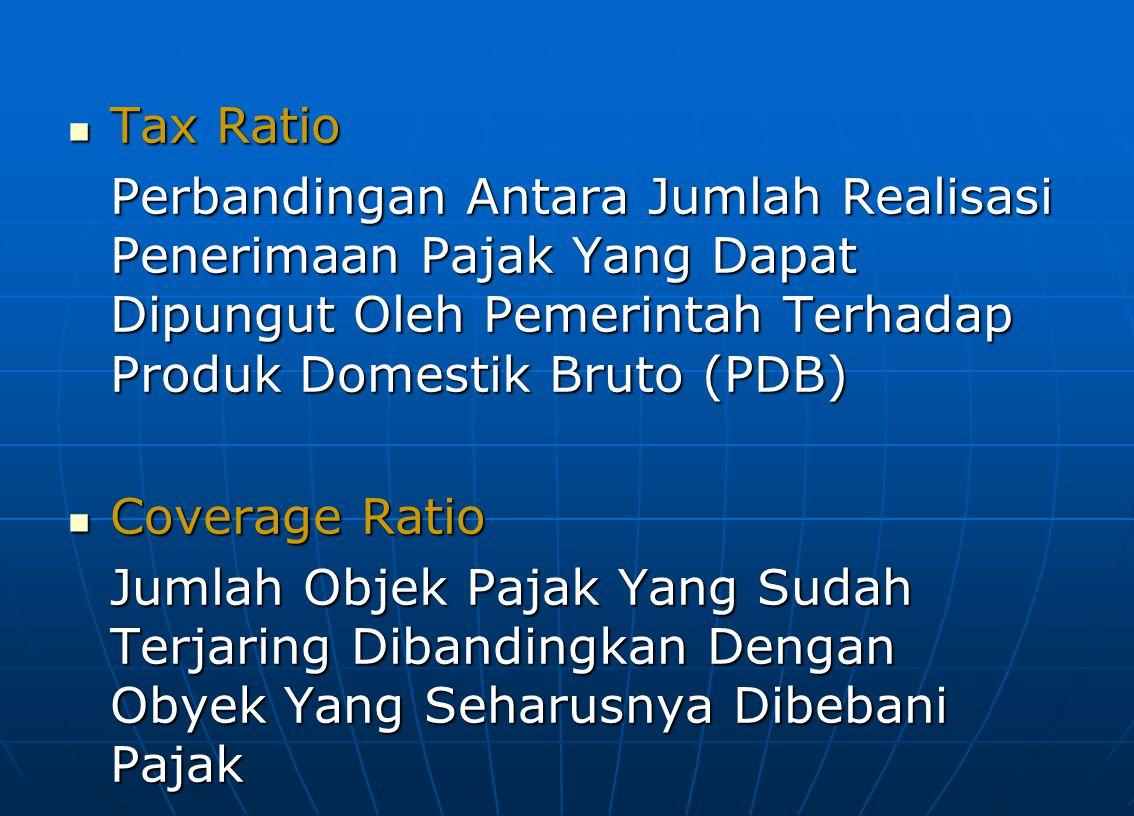 Strategi Pengelolaan Pendapatan Daerah (PAD) ( Pendekatan T e k n I s ) Identifikasi potensi jenis 2 Pajak Daerah yang ada, belum tergali, dikelola oleh Pusat tapi kecocokan daerah, khususnya yg berbasis pd Kegiatan Jasa.