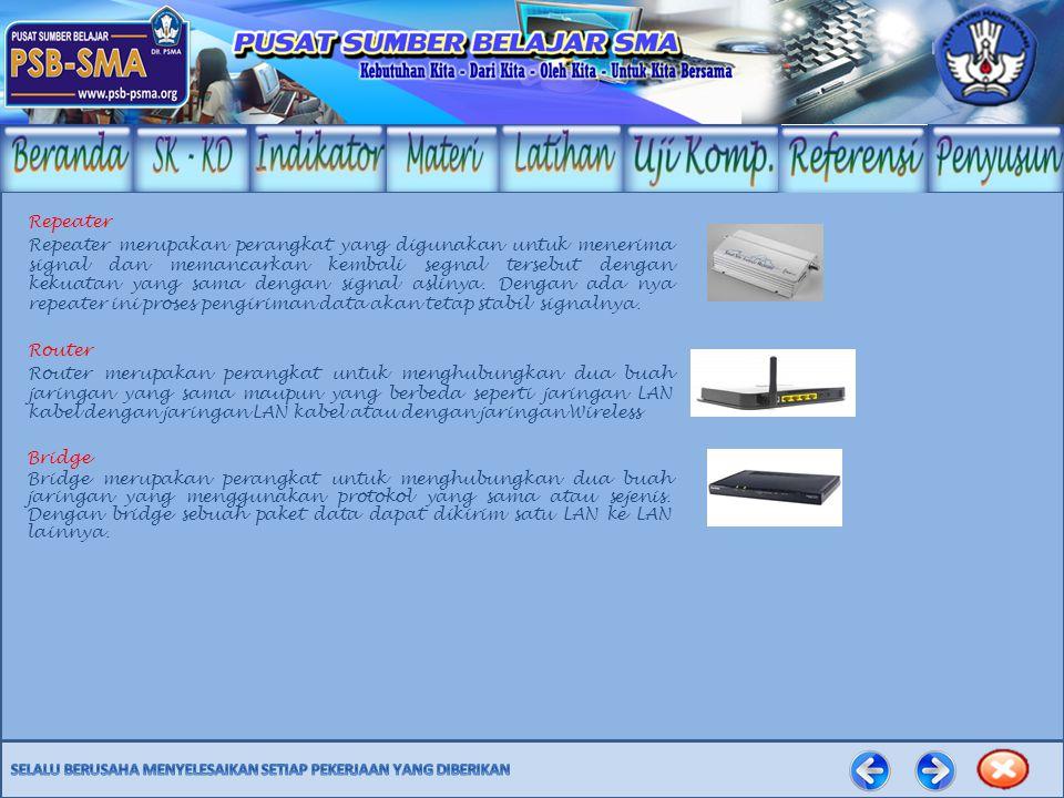 INTERNET SERVICE PROVIDER (ISP) adalah perusahaan atau badan yang menyelenggarakan jasa sambungan internet dan jasa lainnya yang berhubungan.