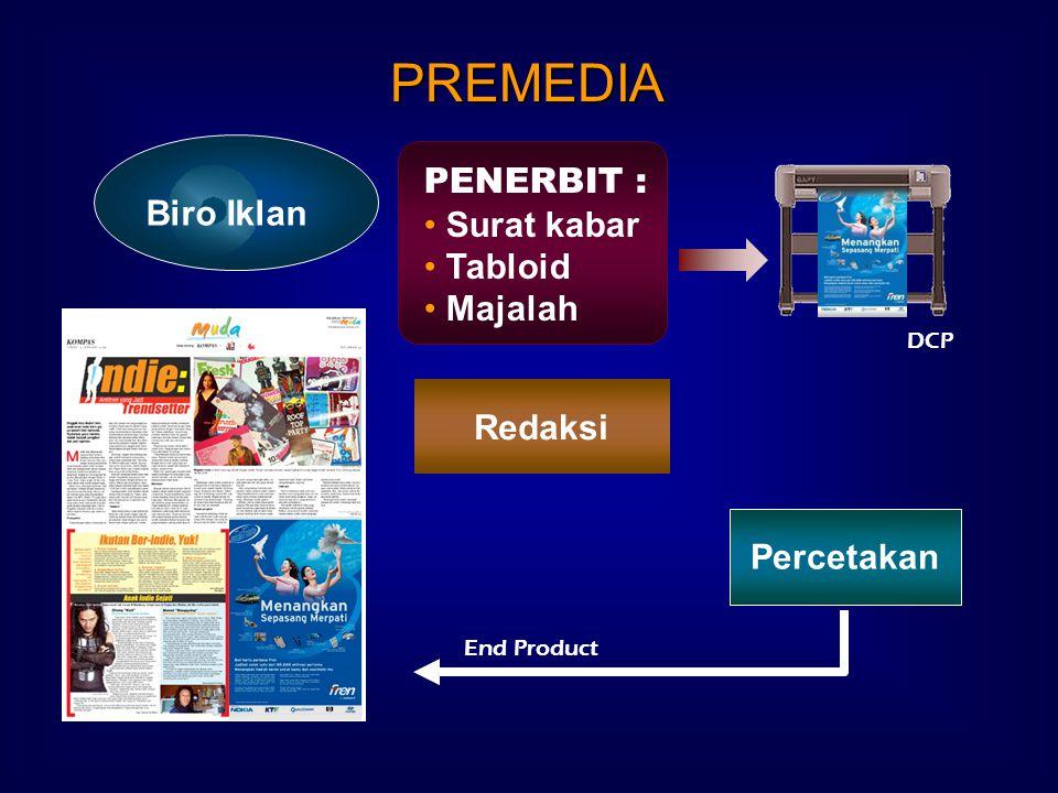 PERKEMBANGAN MEDIA IKLAN OUTDOOR & INDOOR Perkembangan Large Format Digital Printer dan Large Format Screen Printing mendorong iklan outdoor dan indoo