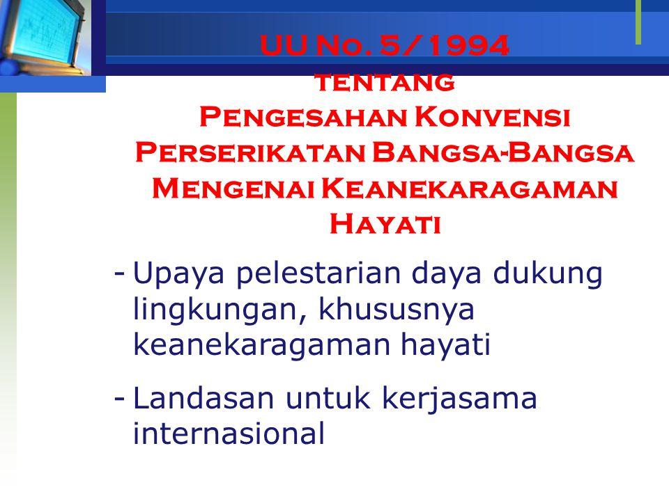 Jumlah Permohonan Paten Berdasarkan Negara Pengajunya (2) Sumber: www.dgip.go.idwww.dgip.go.id