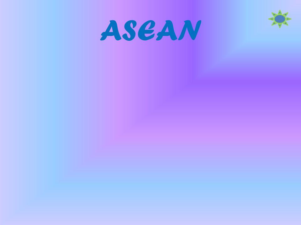  Apa sajakah tujuan dari ASEAN?.