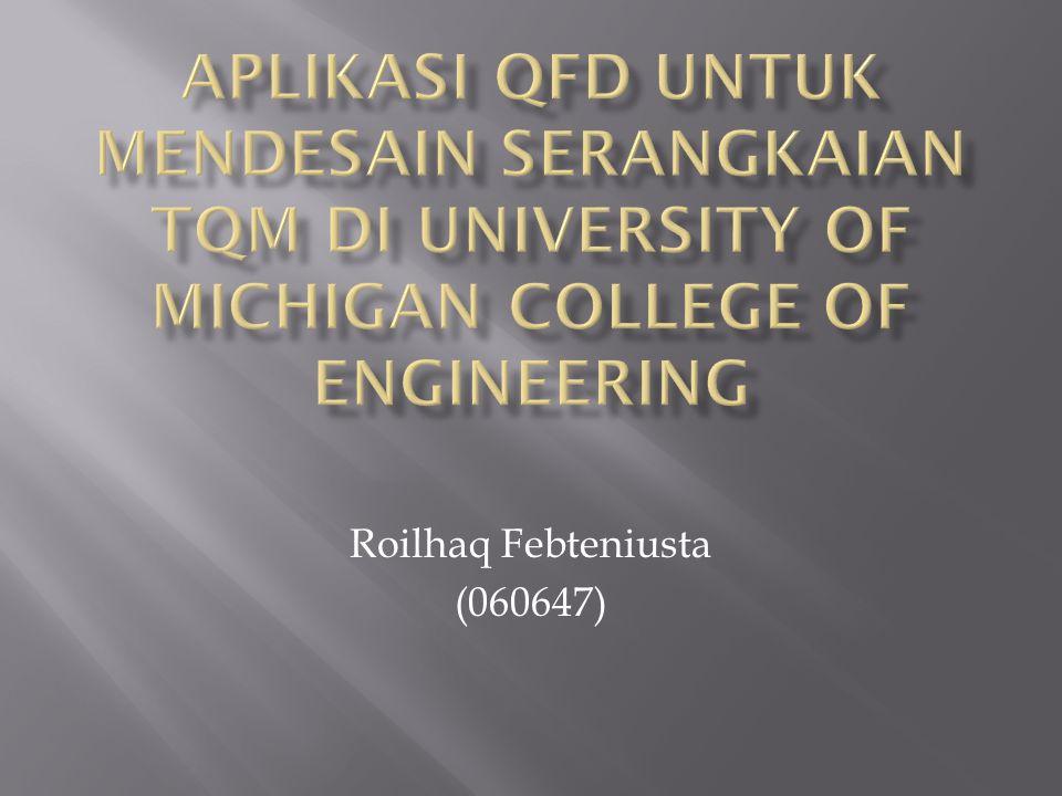 Roilhaq Febteniusta (060647)