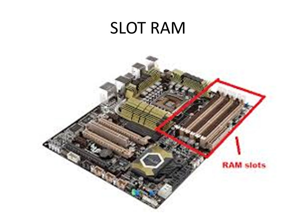 Tipe Modul RAM Desktop SIMM DIMM RIMM CRIMM Laptop SODIMM SORIMM