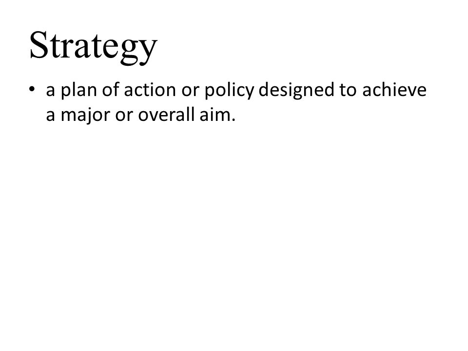 Component Of Strategic Plan Source : google.com Mission Vision Forecast Goals Objectives Activities Measures Outcomes Why we exist What we want to be Our future environment What we must achieve for success Spesific intentions expressed in measurable terms to achieve Goals Planned actions to achieve objectives Measures and Indicators of success of Activities Desired level of performace for measures.