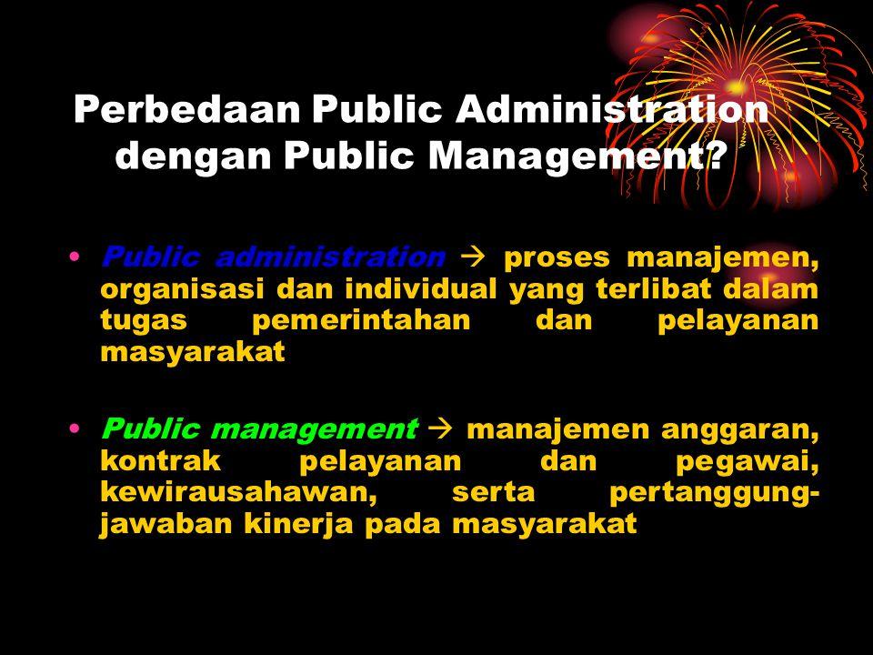 PERBEDAAN ADMINISTRASI NEGARA DG ADMINISTRASI NIAGA  ADMINISTRASI NEGARA  PUBLIC SERVICE  LEGALISTIC APPROACH  BUREAUCRACY  NO COMPETITION  SOCI
