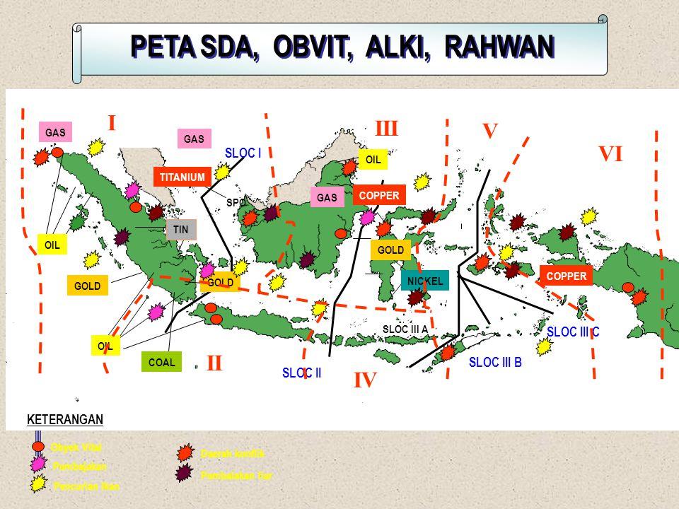 GEOSTRATEGI ASIA PASIFIK CHINA SAARC ASEAN EAST ASIA OCEANIA Fakta di Selat Malaka - 50.000 kapal/tahun (+ 140 kapal/hari ) - 30 % perdagangan dunia - 11 Juta barel/hari Minyak dunia - 80 % Minyak ke Jepang Ancaman : Pembajakan, Konflik teritorial, Terorisme, Polusi, Penyelundupan senjata 11 AS- Memimpin masyarakat Asia Pasifik RRC- Meluaskan pengaruh dan stabilitas regional Jepang- Menjaga Keamanan Maritim melebihi 1000 NM Rusia- Pelibatan ke Timur India- Jangkauan di Samudera Hindia Australia- Kerjasama untuk kepentingan bersama Indonesia- Ketahanan Nasional