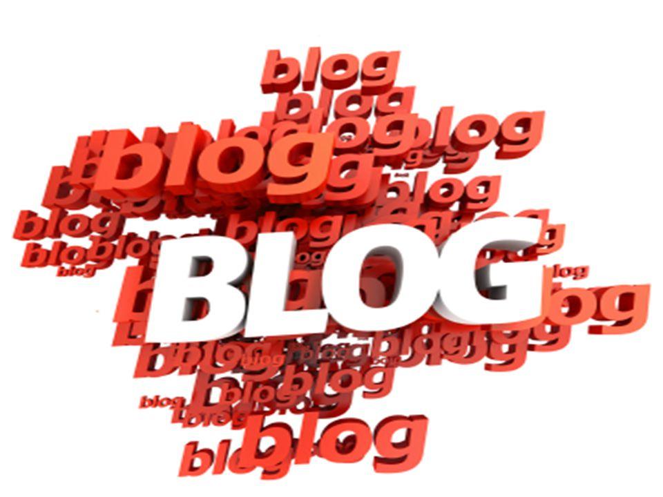 Pelatihan Blog BORNEONEWS, Pangkalan Bun, 13 Agustus 2012 12