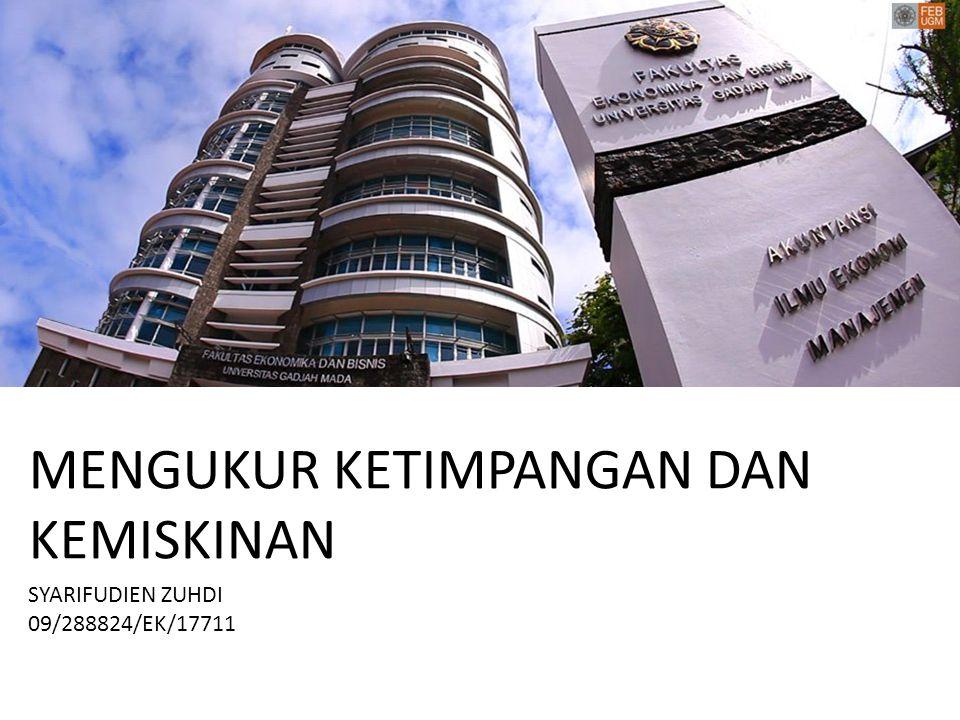 Persentase Rumah Tangga menurut Provinsi, Jenis Kelamin KRT yang Bekerja, dan Daerah Perkotaan Tempat Tinggal, 2010