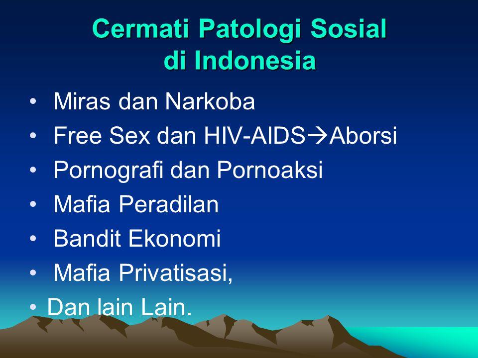 AIDS HIV HIV OPIUM DWITUNGGAL BENCANA DUNIA