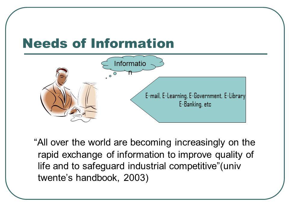 Transmisi Transmisi adalah komunikasi data melalui penyebaran dan pemrosesan sinyal-sinyal.