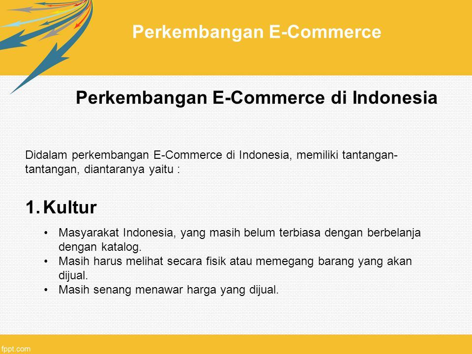 Pembahasan 1.E-Marketplace 2.E-Marketspace 3.Supply Chain 4.Faktor Sukes E-Market
