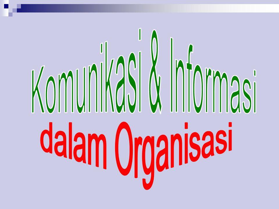 Manajemen Sumberdaya Informasi (IRM) : ==> Memandang informasi sbg sumberdaya vital bagi organisasi yg harus dikelola spt sumberdaya bisnis yg lain secara efisien, efektif, dan ekonomis.