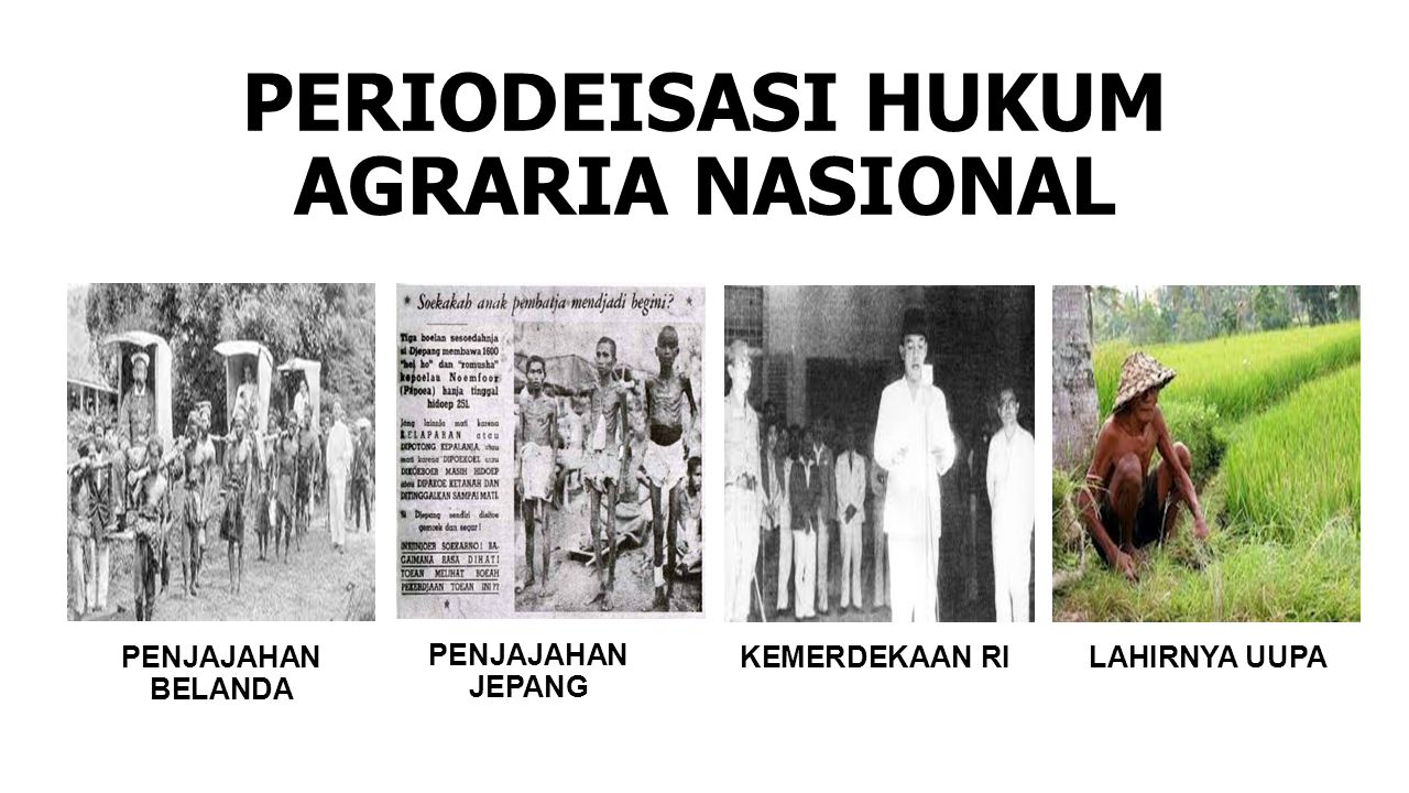 LANJUTAN Pasal 3 PP.No. 8 Tahun 1953 tersebut menyatakan, Menteri Dalam Negeri berhak : a.
