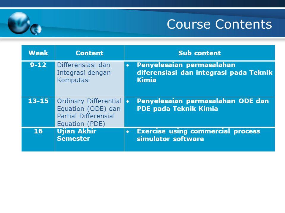 Introduction Textbooks 1.E.