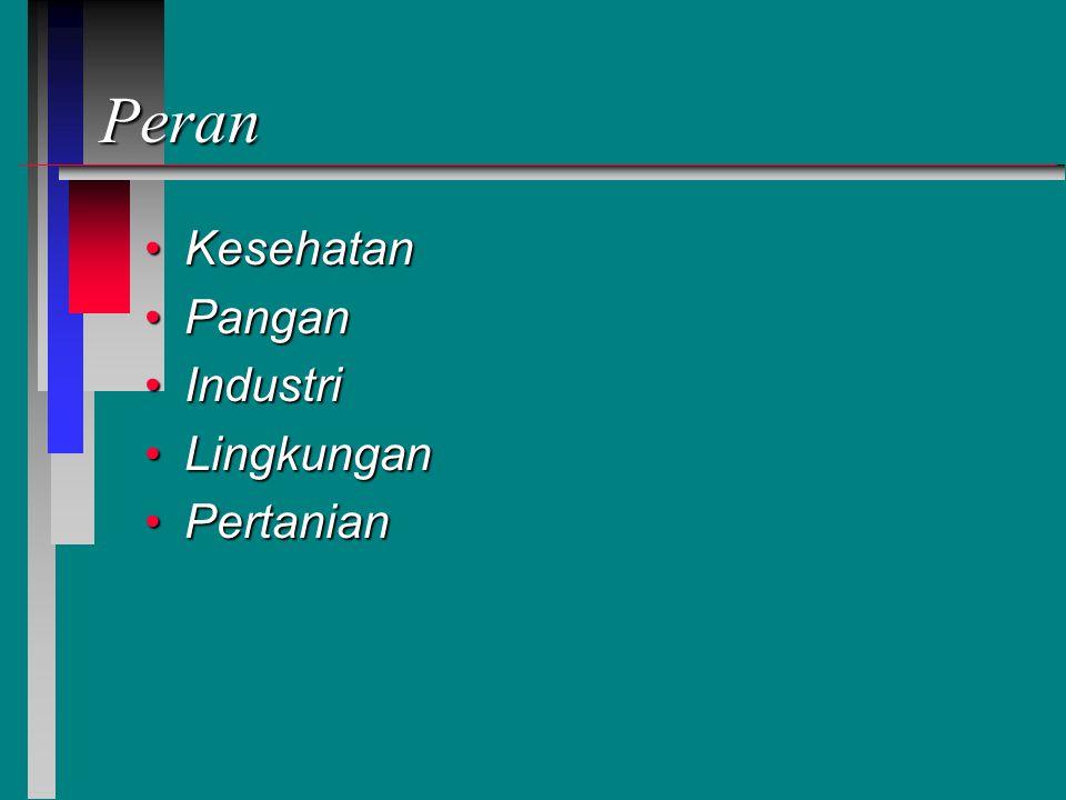 Bakteri dan kesehatan Clostridium tetani (bakteri penyebab tetanus),Clostridium tetani (bakteri penyebab tetanus), citenobacter baumanii (penyebab infeksi saluran pernapasan).citenobacter baumanii (penyebab infeksi saluran pernapasan).