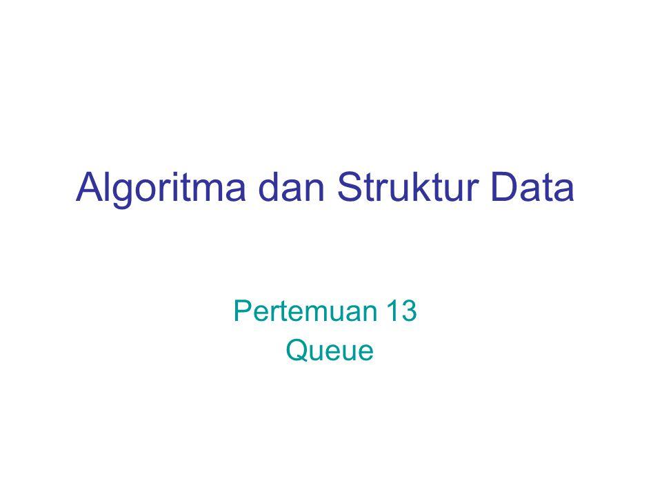 queueFront (queue, (void*)&dataPtr)